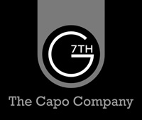 G7th-Logo-on-black-200